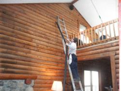 Fire Damage Restoration Services Duraclean Restoration
